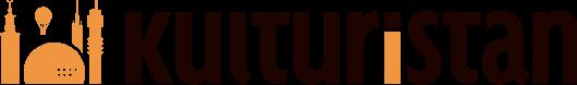 kulturistan.se logo